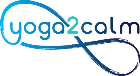 Yoga2Calm